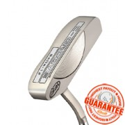 YES! C-GROOVE BELLA-12 PUTTER