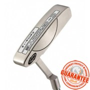 YES! C-GROOVE CALLIE-12 PUTTER