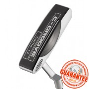 YES! CALLIE 12 MID PUTTER
