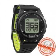 BUSHNELL NEO ION WATCH GPS RANGEFINDER