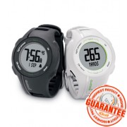 GARMIN APPROACH S1 WATCH GPS RANGEFINDER