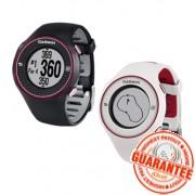 GARMIN APPROACH S3 WATCH GPS RANGEFINDER