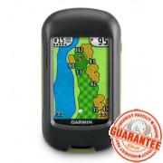 GARMIN APPROACH G3 GPS RANGEFINDER