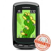 GARMIN APPROACH G6 GPS RANGEFINDER
