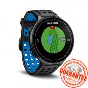 GARMIN APPROACH S5 WATCH GPS RANGEFINDER