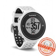 GARMIN APPROACH S6 WATCH GPS RANGEFINDER
