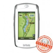 GOLF BUDDY PLATINUM II GPS RANGEFINDER