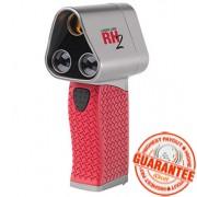 Laser Link RH2 Rangefinder