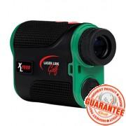 Laser Link XL 1000 Rangefinder