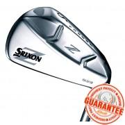 SRIXON Z-925 IRON (STEEL SHAFT)