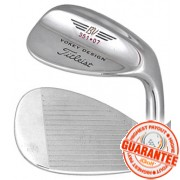 TITLEIST VOKEY CHROME 300 SERIES WEDGE
