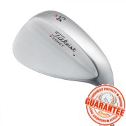 2015 TITLEIST VOKEY TVD-K WEDGE