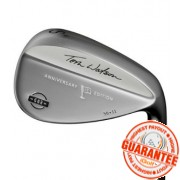 ADAMS TOM WATSON ANNIVERSARY EDITION WEDGE