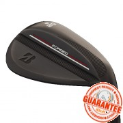 2015 BRIDGESTONE J15 BLACK OXIDE WEDGE