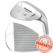 BRIDGESTONE J33 FORGED WEDGE