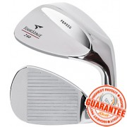 BRIDGESTONE TOUR STAGE Z SERIES WEDGE
