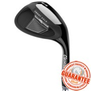 Cleveland Smart Sole S 2.0 Wedge