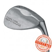 COBRA TRUSTY RUSTY WEDGE