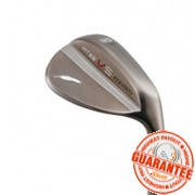 FOURTEEN MT-28 V5 BLACK PEARL WEDGE