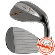 Ben Hogan CARNOUSTIE WEDGE