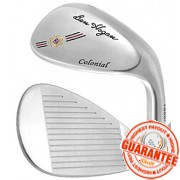 Ben Hogan COLONIAL WEDGE