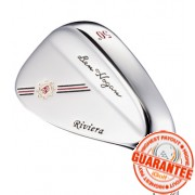Ben Hogan RIVIERA WEDGE
