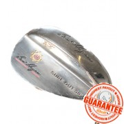 Ben Hogan SURE OUT WEDGE
