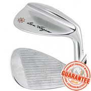 Ben Hogan SURE OUT 2005 WEDGE