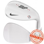 NIKE SV TOUR CHROME WEDGE