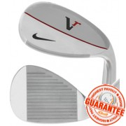 NIKE VR FORGED WEDGE