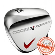 2014 Nike VR Forged X3X Wedge