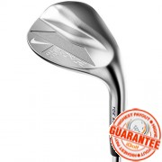 2015 NIKE ENGAGE TOE SWEEP WEDGE