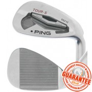 PING TOUR-S WEDGE
