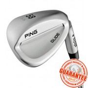 2015 PING GLIDE WEDGE