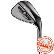 2015 TAYLORMADE TOUR PREFERRED EF WEDGE