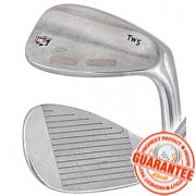 WILSON STAFF Tw5 WEDGE
