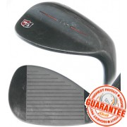 WILSON STAFF Tw7 WEDGE