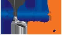 Clubs 4 Charity logo