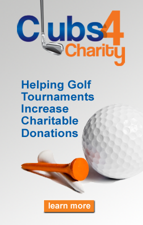 Clubs 4 Charity