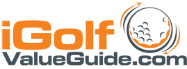 iGolfValueGuide logo small