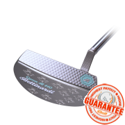 BETTINARDI QUEEN B #10 PUTTER