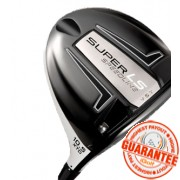 2013 ADAMS SPEEDLINE SUPER LS DRIVER