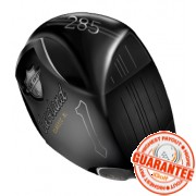 2013 CLEVELAND CLASSIC XL DRIVER