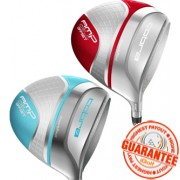 2013 COBRA AMP CELL OFFSET DRIVER