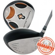 NICKLAUS DUAL POINT 460 DRIVER