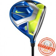 2016 NIKE FLY DRIVER