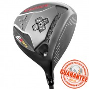 2015 TOUR EDGE EXOTICS E8 BETA DRIVER