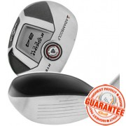 ADAMS INSIGHT TECH A4 FAIRWAY WOOD