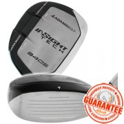 ADAMS INSIGHT TECH A4OS FAIRWAY WOOD