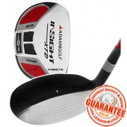 ADAMS INSIGHT XTD A3 FAIRWAY WOOD